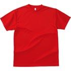 00300Tシャツ