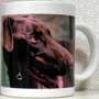昇華プリントマグカップ
