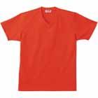 エアレットVネックTシャツ
