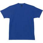 日本製エクスライブTシャツ