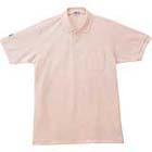PET再生ポリエステル使用のポロシャツ