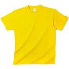 100~160のサイズのTシャツ
