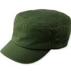 カストロ帽