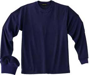 エクスライプ袖長Tシャツ