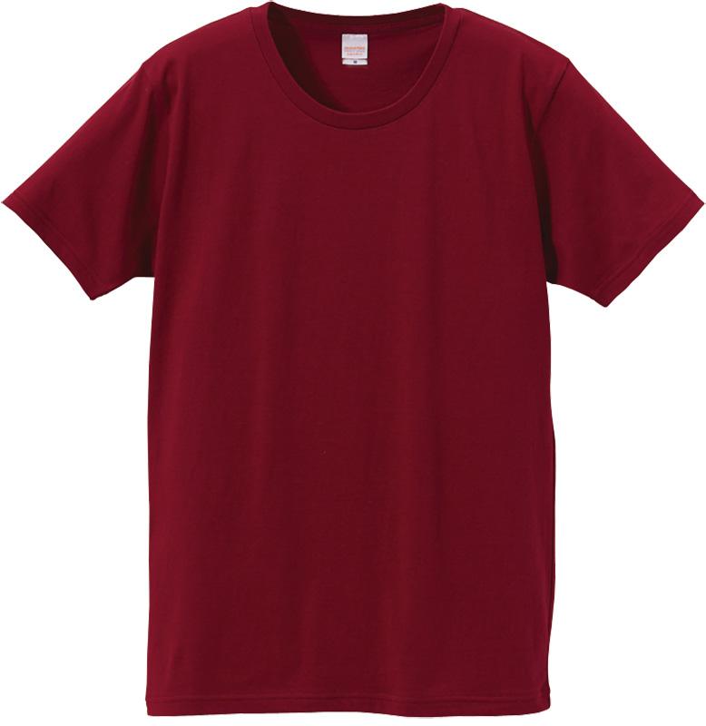 レッドペッパーのTシャツ写真